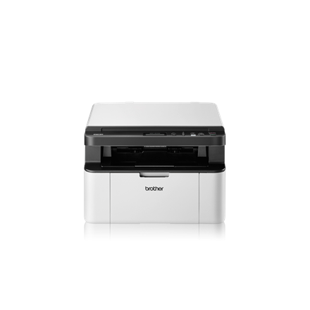 Brother DCP-1610W Multifunction printer / Print, Copy & Scan / A4 / Up to 20 ppm / Scan:
