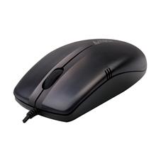 A4Tech mouse OP-530NU V-Track Padless Mouse USB (Black)