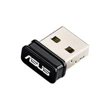 ASUS USB-N10NANO Network Adapter / Standard: IEEE 802.11 b/g/n / USB2.0