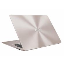 Asus ZenBook UX330CA