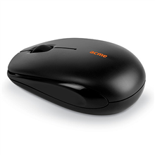 ACME MW12 Mini wireless optical mouse