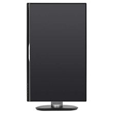"PHILIPS 258B6QUEB/00 25"" Quad HD, 2560 x 1440, 16:9, 5ms, 20M:1, 350 cd/m², VGA, HDMI,"