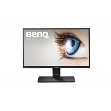 Benq GW2270H 54.6 cm, 250 cd/m², 1920 x 1080 pixels