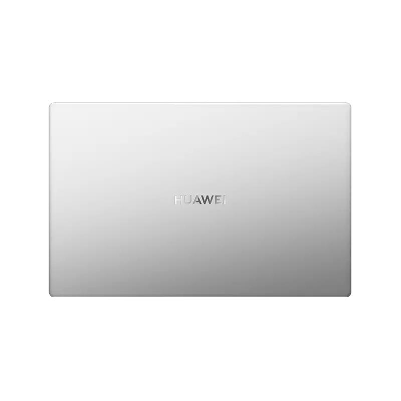 Huawei  MateBook D15 10th Mystic Silver