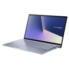 Asus ZenBook UX431FA-AM025T