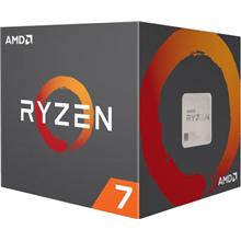 AMD RYZEN PROCESSOR YD2700BBAFBOX