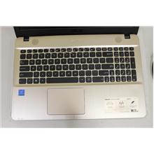 SALE OUT. ASUS X541SA N3710/1FZ/4G/US/1AXO/WOC/V/WBC/A19 Asus VivoBook Max X541SA Black Chocolate,