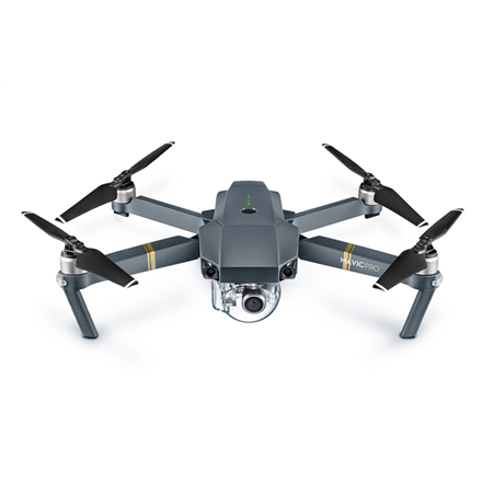 DJI SALE OUT. Mavic Pro REFURBISHED