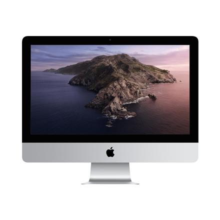 Apple iMac Desktop PC, AIO, Intel Core i5, 21.5
