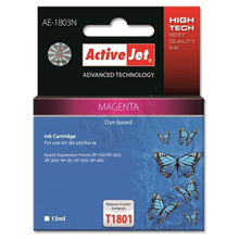 ActiveJet Epson T1803