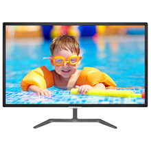 "Philips E Line 323E7QDAB/00 31.5 "", 1920 x 1080 pixels, 250 cd/m², VESA mounting, HDMI"