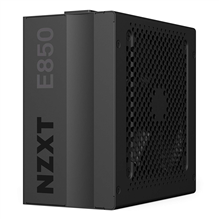 NZXT E850 with EU power cord 850 W