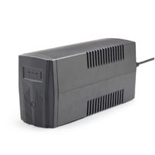 """EnerGenie EG-UPS-B850 """"Basic 850"""" UPS, Shuko output sockets 850 VA, 510 W, 220V±25% V, AC 220V±10% V"""