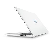 """Dell G3 15 3579 White, 15.6 """", IPS, Full HD, 1920 x 1080 pixels, Matt, Intel Core i5,"""