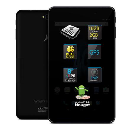 Allview Viva H802 8.0