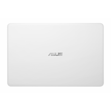 "Asus VivoBook X541UA White, 15.6 "", HD, 1366 x 768 pixels, Matt, Intel Core i5, i5-7200U, 4 GB, DDR4, HDD 1000 GB, 5400 RPM, Intel HD, Super-Multi DL 8x DVD+/-RW, DOS, 802.11 b/g/n, Bluetooth version 4.0, Keyboard language English, Russian, Warranty"