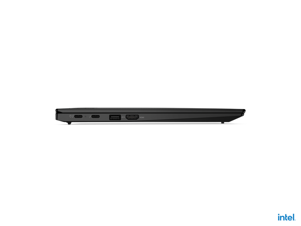 Lenovo  ThinkPad X1 Carbon (Gen 9) Black