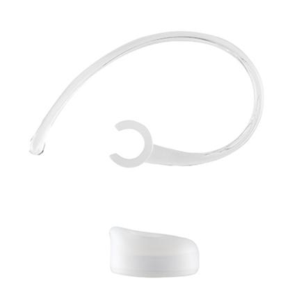 ACME BH07 Universal Bluetooth headset