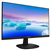 "PHILIPS 223V7QHSB/00 21.5"" Flat Wide Monitor"