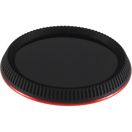 DJI Osmo ND16 Filter (OSMO+