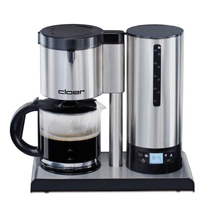 Kohvimasinad - espressomasin, kapselkohvimasin jt - Smartech.ee
