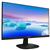"Philips V Line 243V7QDSB/00 23.8 "", FHD, 1920 x 1080 pixels, 16:9, LCD, IPS, 5 ms, 250"