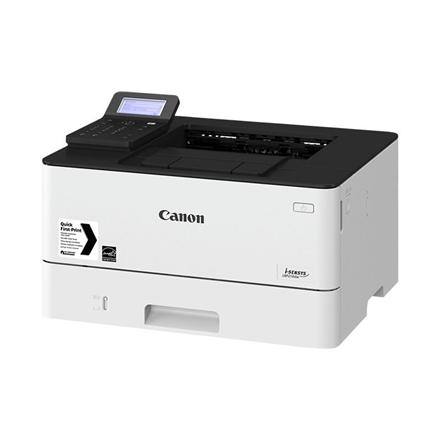 Canon i-SENSYS LBP212dw spausdintuvas