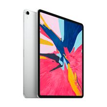 """Apple IPad Pro 2018 11 """", Silver, Liquid Retina display, 2388 x 1668 pixels, A12X Bionic chip"""