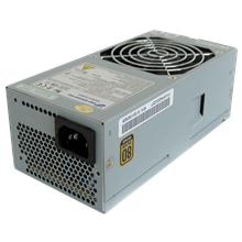 Fortron TFX 300W PSU (80PLUS BRONZE)/ Active PFC