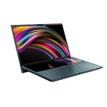 Asus ZenBook UX481FL-BM056T