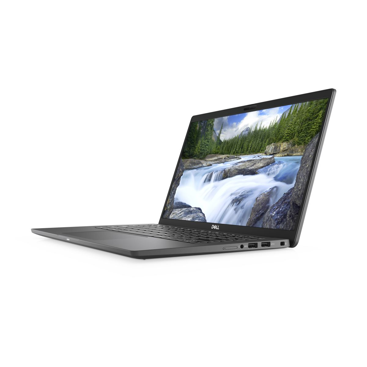 Dell  Latitude 7410 Carbon Fiber