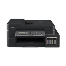 Brother DCP-T710W Multifunction printer Brother