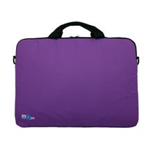 Mycon Notebook Case 16M3741, purple