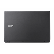 Acer Aspire ES