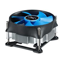 Xilence Cpu cooler