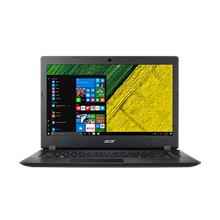 "Acer Aspire 3 A315-31 Black, 15.6 "", HD, 1366 x 768 pixels, Matt, Intel Celeron, N3350, 4 GB, DDR3L, HDD 500 GB, 5400 RPM, Intel HD, Linux, 802.11ac, Keyboard language English, Russian, Warranty 12 month(s), Battery warranty 12 month(s)"