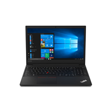 "Lenovo ThinkPad E590 Black, 15.6 "", IPS, Full HD, 1920 x 1080 pixels, Matt, Intel core i5,"