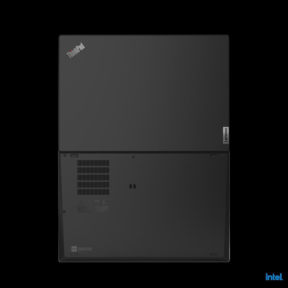 Lenovo  ThinkPad T14s Gen 2 Black