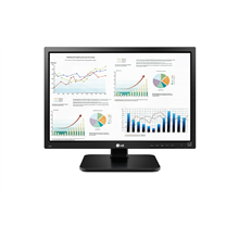 """LG 22BK55WV-B 22 """", 1680 x 1050 pixels, 16:10, LCD, TN, 5 ms, 250 cd/m²"""
