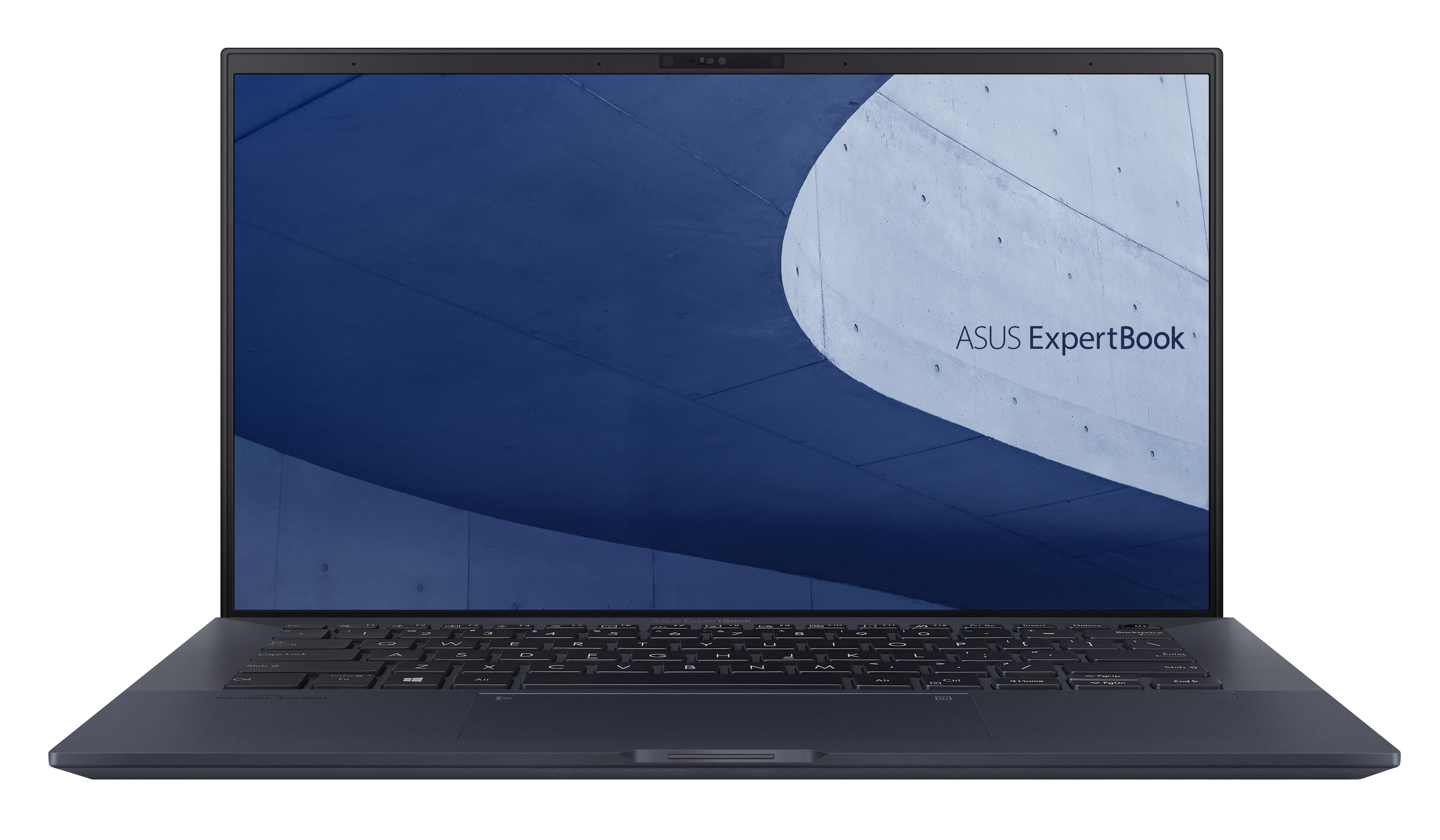Asus ExpertBook B9450FA-BM0512R