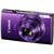 Canon IXUS 285 HS Compact camera, 20.2 MP, Optical zoom 12 x, Di