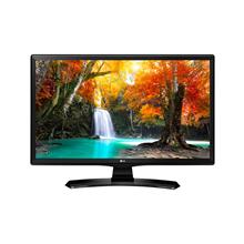 """LG 22MT49VF-PZ 22 """", FHD, 1920 x 1080 pixels, 16:9, 250 cd/m², Black"""