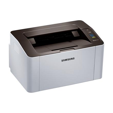 Samsung SL-M2026  lazerinis spausdintuvas