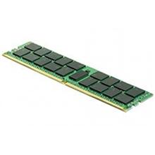 Dell 16GB Dual Rank RDIMM LV ECC 2133MHz - 13G servers Tx30 / Rx30