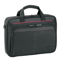 """Targus Laptop Cace CN313 for 13.4""""/34cm"""