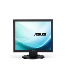 """Asus VB199TL 19 """", IPS, 1280 x 1024 pixels, 5:4, 5 ms, 250 cd/m², Black"""