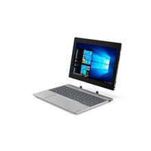 """Lenovo IdeaPad D330-10IGM Mineral Grey, 10.1 """", IPS, Touchscreen, HD, 1280 x 800 pixels, Matt,"""