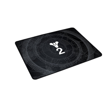 Razer Destiny 2 Razer Goliathus - Soft Gaming Mouse Mat Medium - Speed