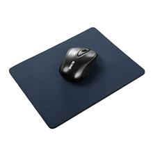 ACME Cloth Mouse Pad, blue