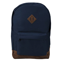 "Sumdex BP-003 Fits up to size 15.6 "", Blue, Backpack"